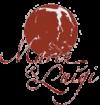 A.MAR.LUI. - Logo
